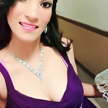 39 jarige vrouw uit Linkebeek zoekt sex