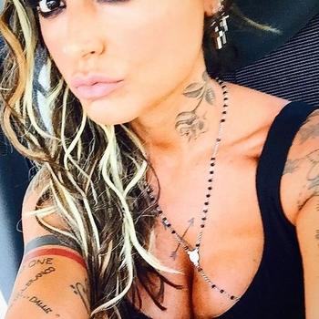 Tattohoty