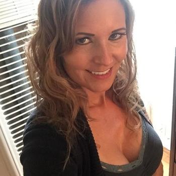 Sex met 49 jarige vrouw