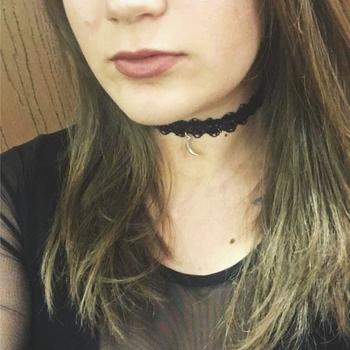 22 jarige vrouw uit Dilbeek zoekt sex