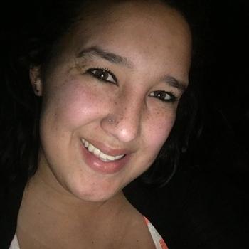 34 jarige vrouw uit Linkebeek zoekt sex