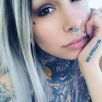 Tattoochicky
