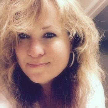 41 jarige vrouw uit Opwijk zoekt sex