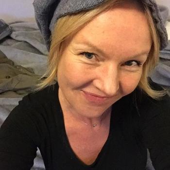 Sexdate met angelelele - Vrouw (42) zoekt man Het Brussels Hoofdst