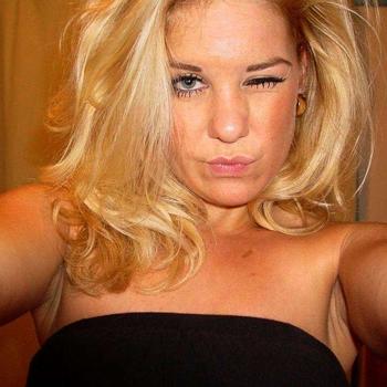 26 jarige vrouw, Lindio zoekt nu contact met mannen in Luxemburg voor sex