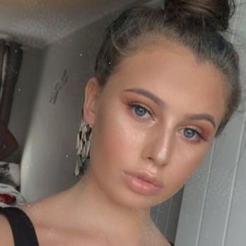 21 jarige vrouw, Polenta zoekt nu contact met mannen in Vlaams-brabant voor sex